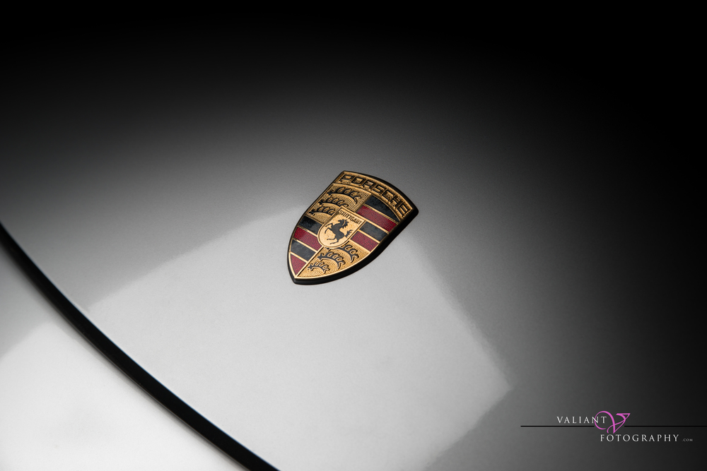 carrera 911 shoot-373-Edit.jpg