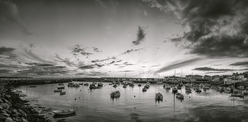 Portrush harbour-sunset-Edit-2-Edit.jpg
