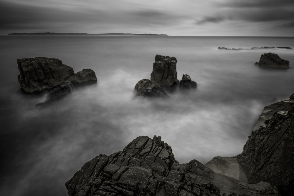 ballycastle pans rock.jpg