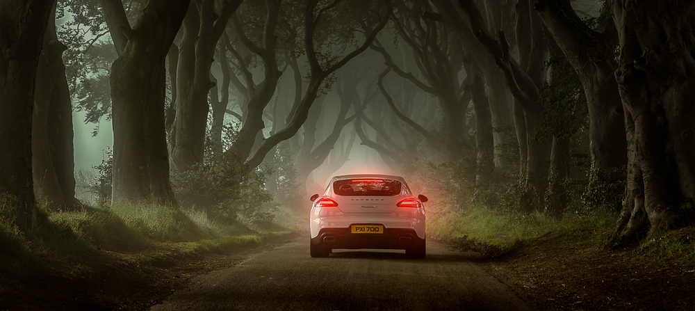 Porsche Panamera Dark Hedges-Edit.jpg