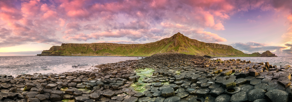Giants causeway sunset.jpg