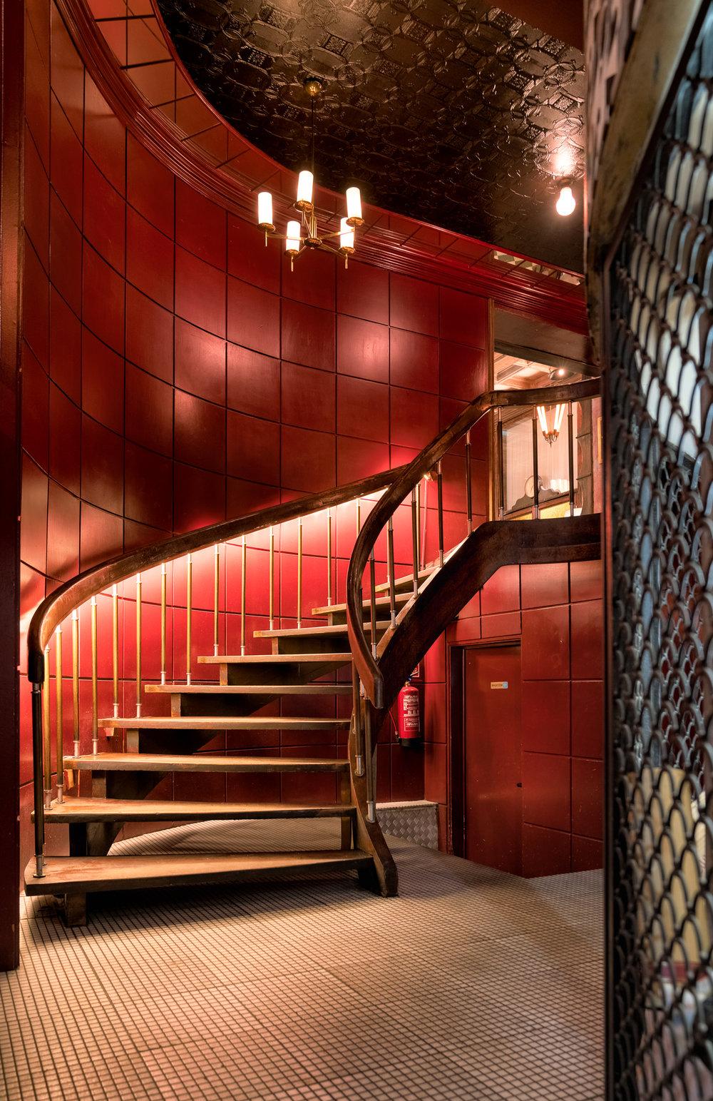 Barcelona Cher Restaurant-3.jpg