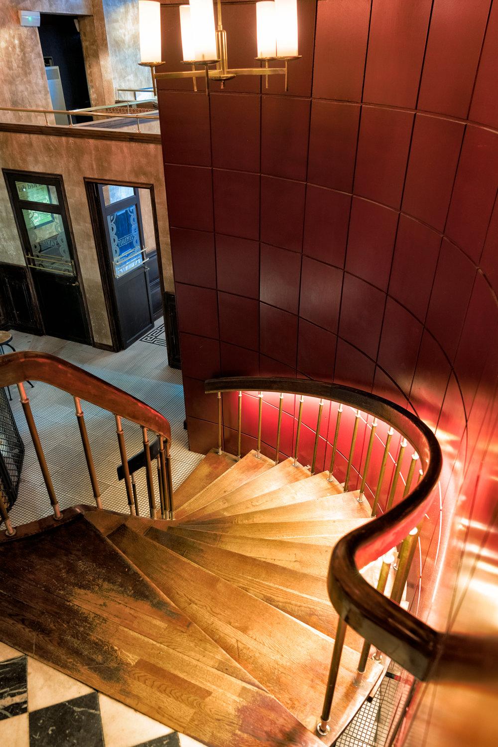 Barcelona Cher Restaurant-4.jpg
