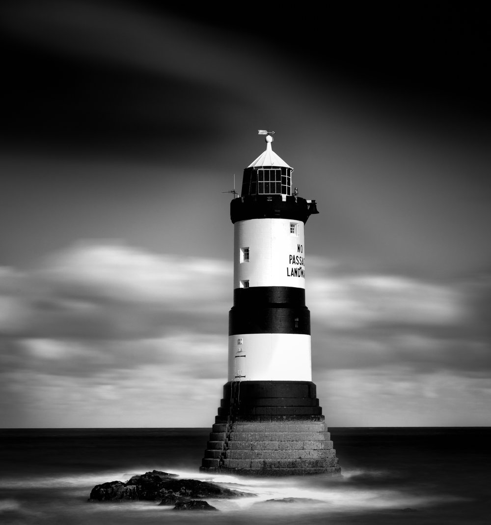 penmon lighthouse-2-Edit.jpg