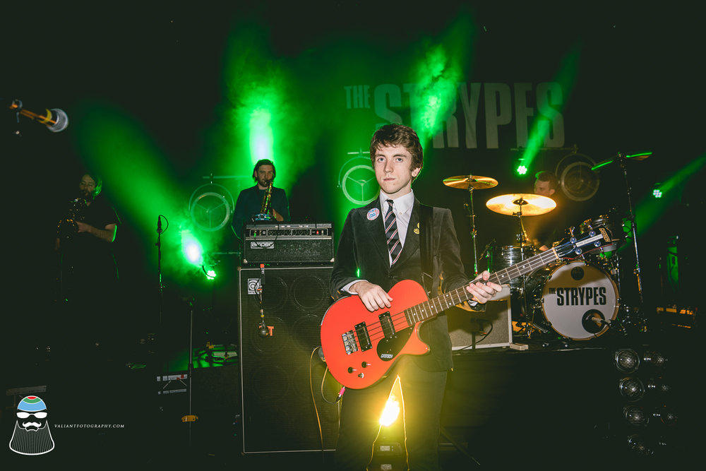 the strypes olympia theatre dublin-11.jpg