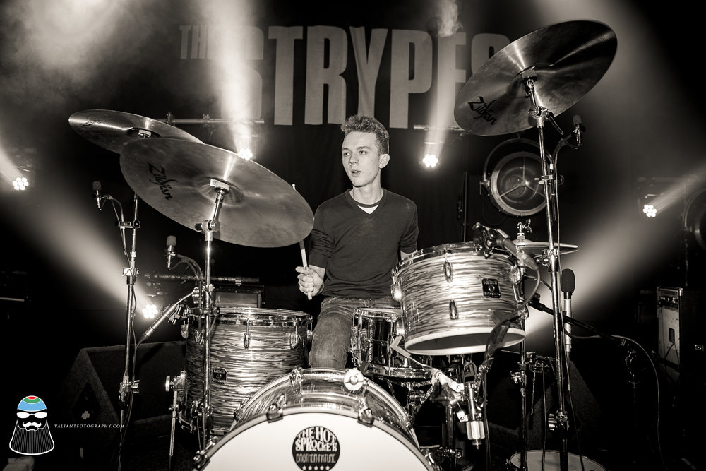 the strypes olympia theatre dublin-17.jpg