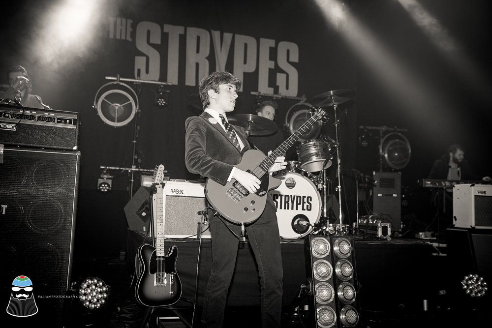 the strypes olympia theatre dublin-23.jpg