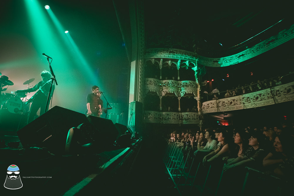 the strypes olympia theatre dublin-71.jpg
