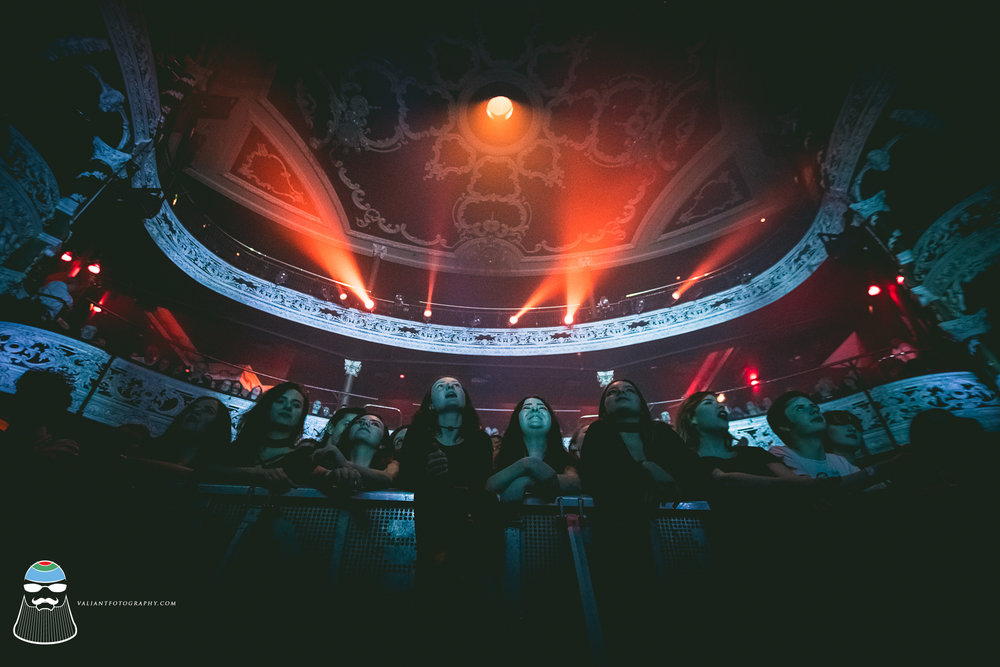 the strypes olympia theatre dublin-75.jpg