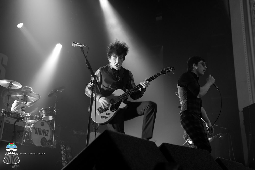 the strypes olympia theatre dublin-77.jpg