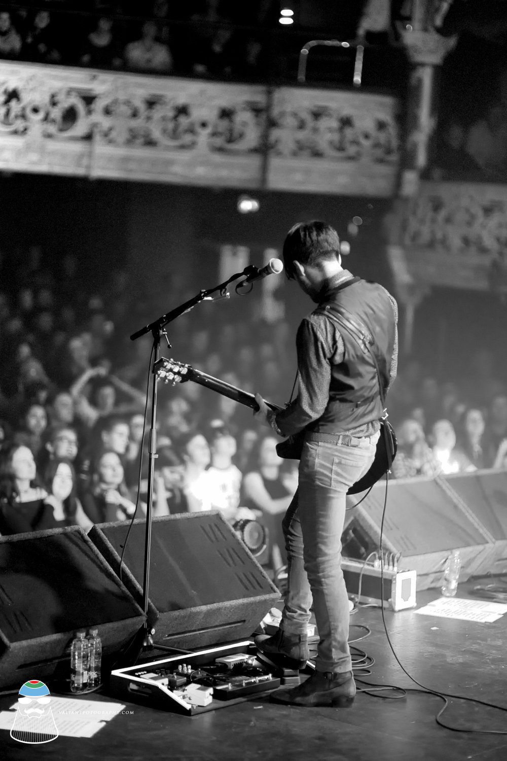 the strypes olympia theatre dublin-80.jpg