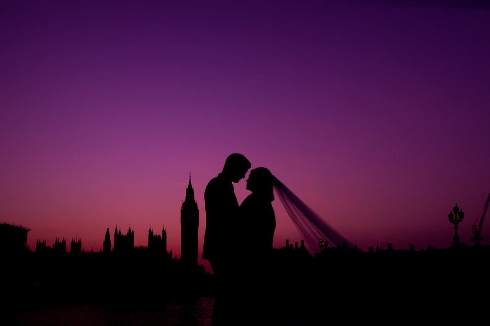 wedding london-15.jpg