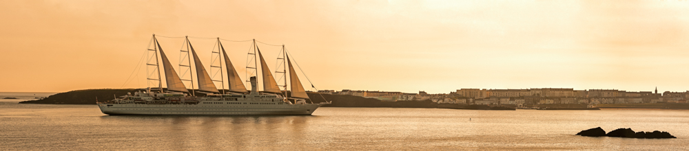 wind surf-63x14-Edit-Edit-2.jpg