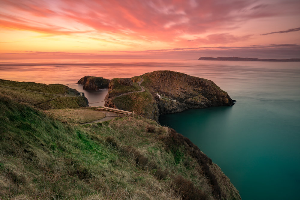 carrick a reed rope bridge-valiantfotography.jpg