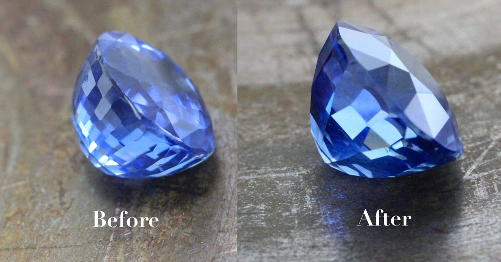 Comparison Photo 16.13 to 14.11 Sapphire Side Right2.jpg