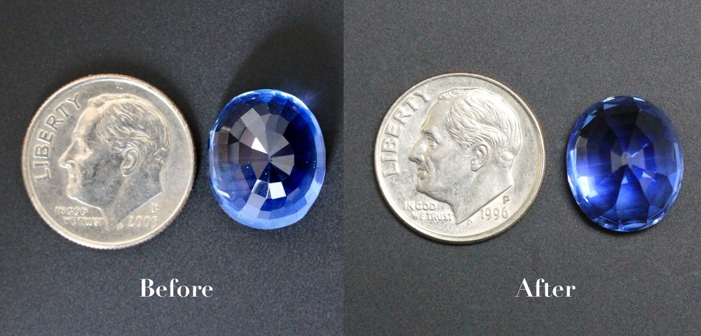 Comparison Photo 16.13 to 14.11 Sapphire Back Coin.jpg