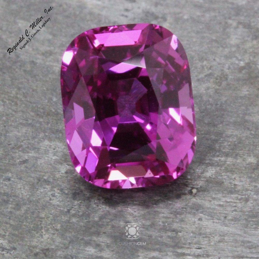5.05 Cushion Un-heated Pink Sapphire RCM compare - 3.jpg