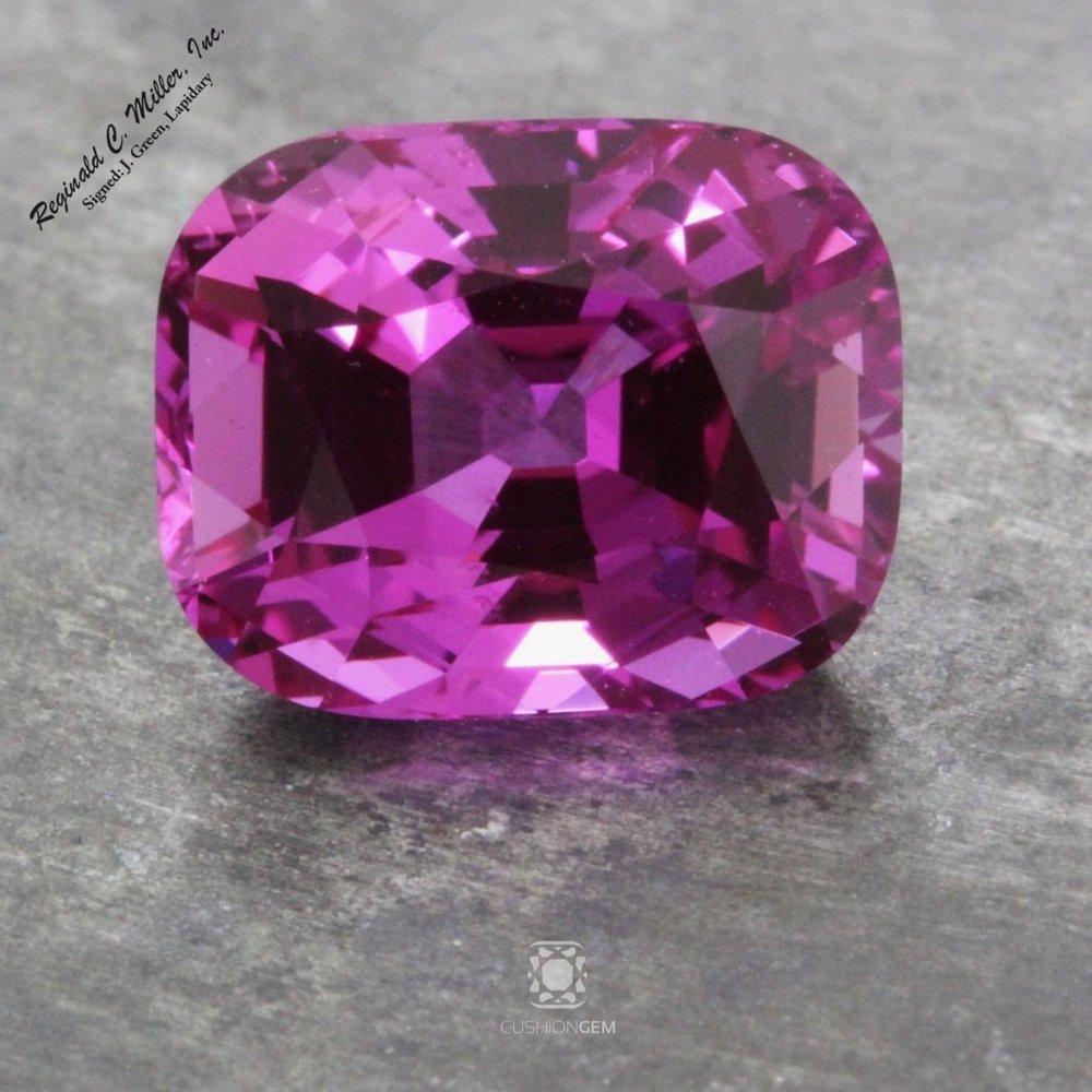 5.05 Cushion Un-heated Pink Sapphire RCM compare - 5.jpg