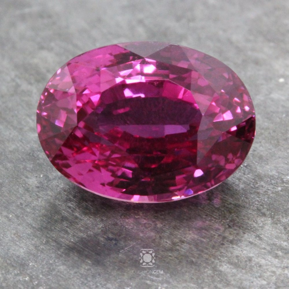 8.02 Oval Pink Sapphire - 1-1.jpg