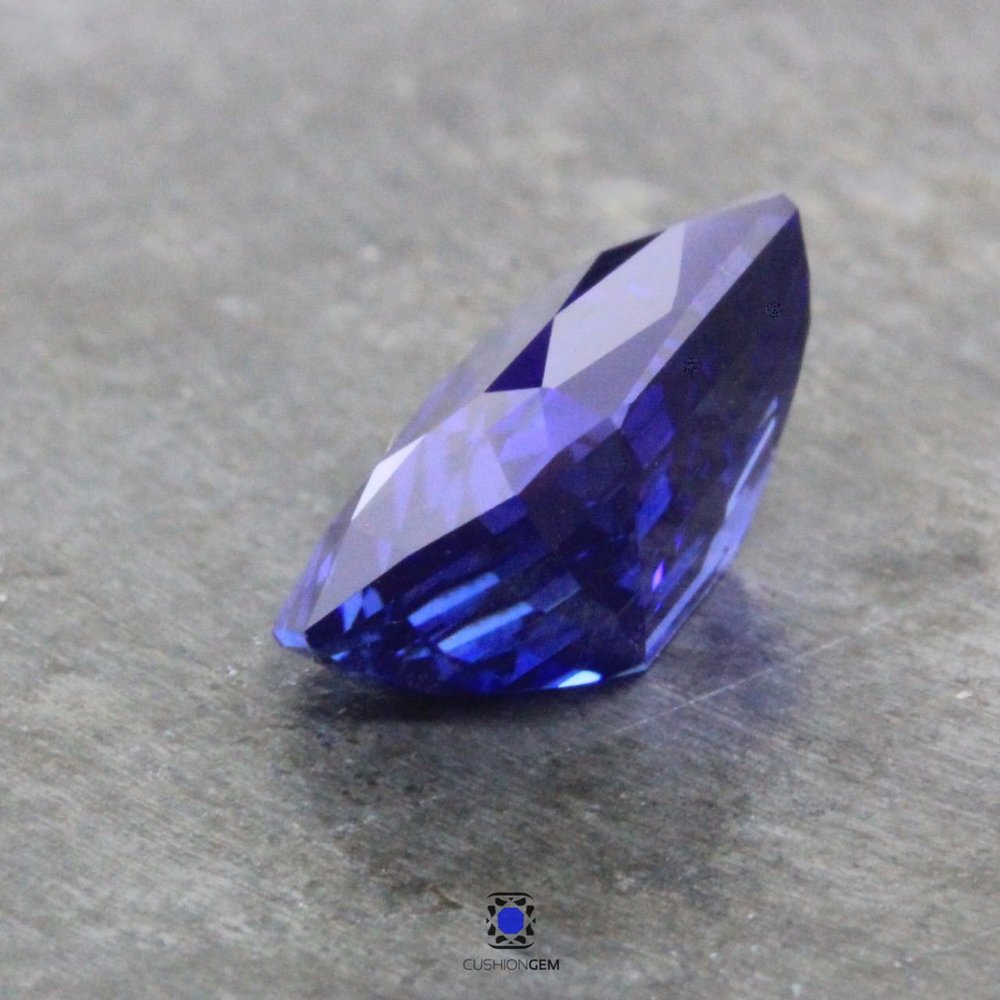 between conclusion on and sapphires vs unheated know sapphire difference heated