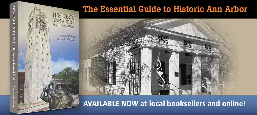 historic-ann-arbor-architectural-guide-available-now.jpg