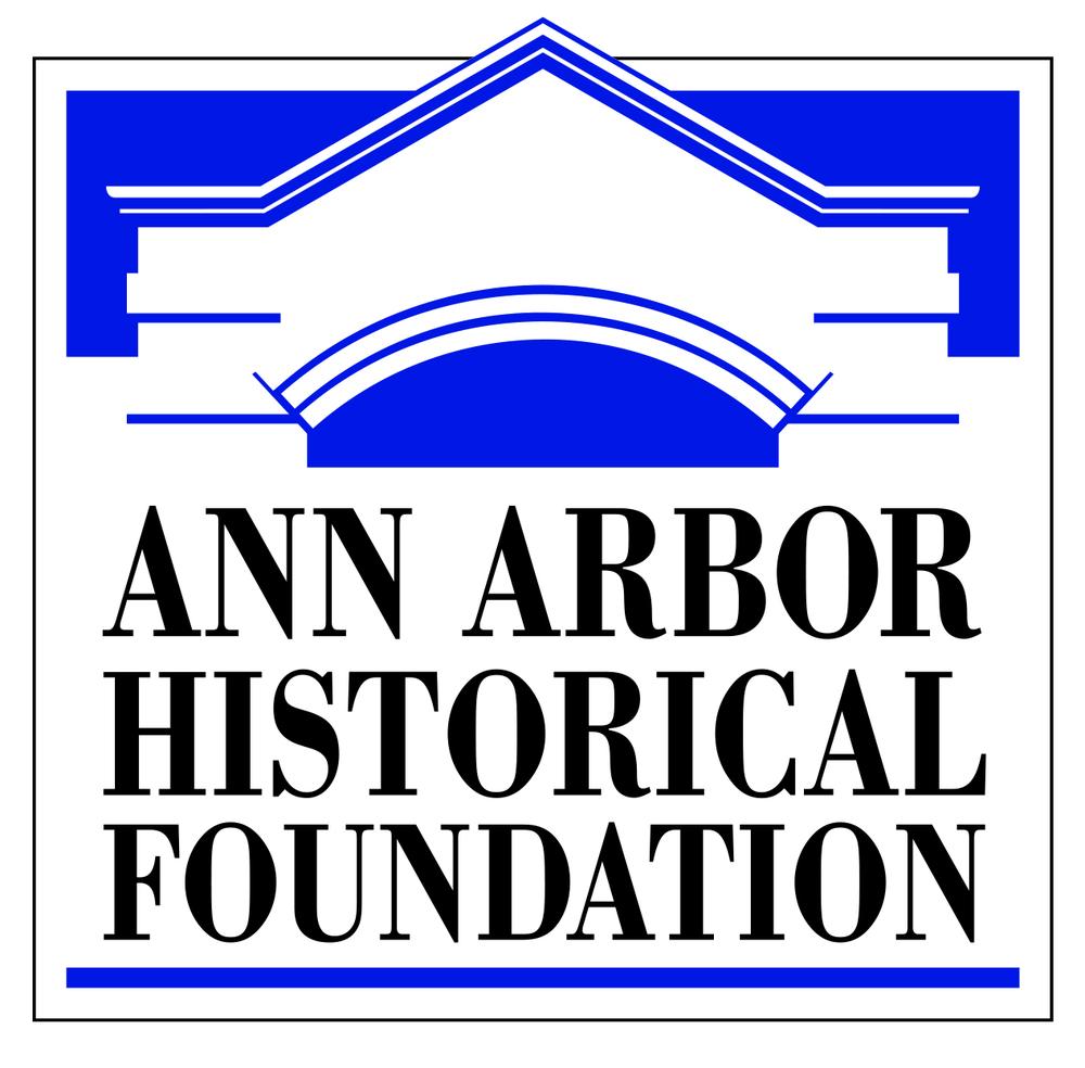 ann-arbor-historical-foundation-logo.jpg