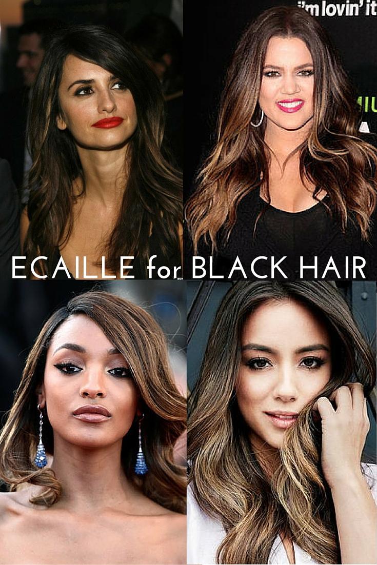 Ecaille for Black Hair.jpg