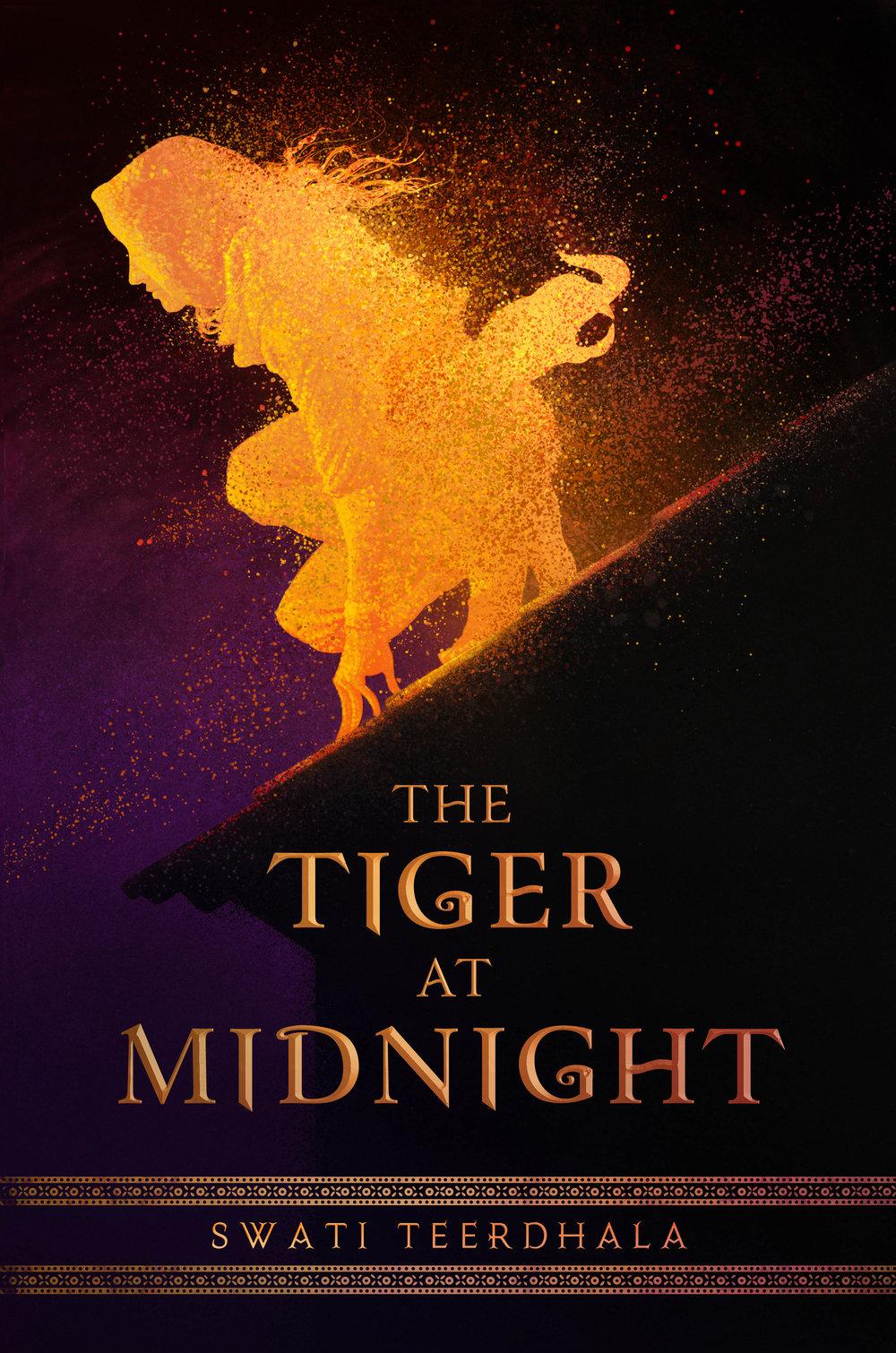 Tigeratmidnight_COMP_140.jpg