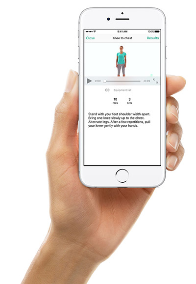 PhysiApp-iPhone-Small.jpg