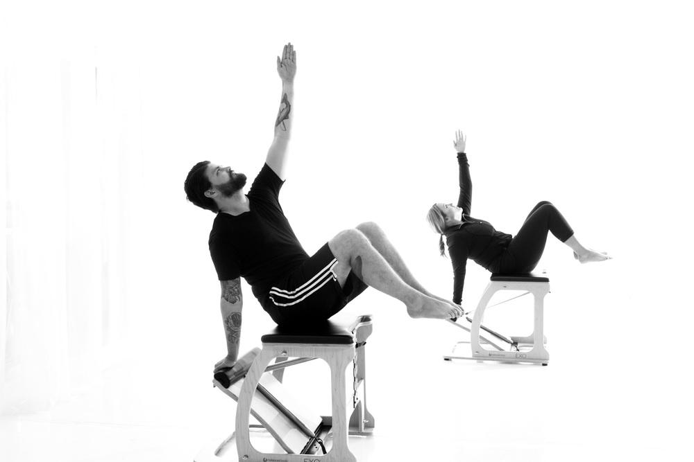 pilatesinmindchair.jpg