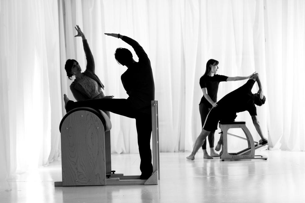 pilatesgroup-11.jpg