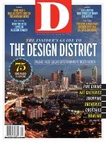 DMagazine_January_2015.jpg