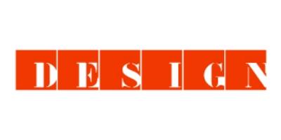 designdistrictblog.jpg