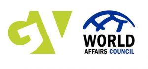 Global Visionaries is teaming up with the World Affairs Council!
