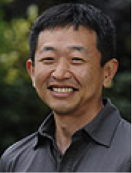 Robert Chang.png
