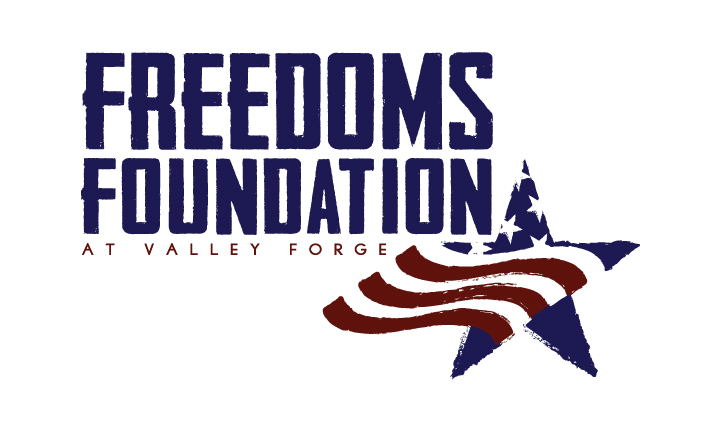 freedoms foundation.jpg