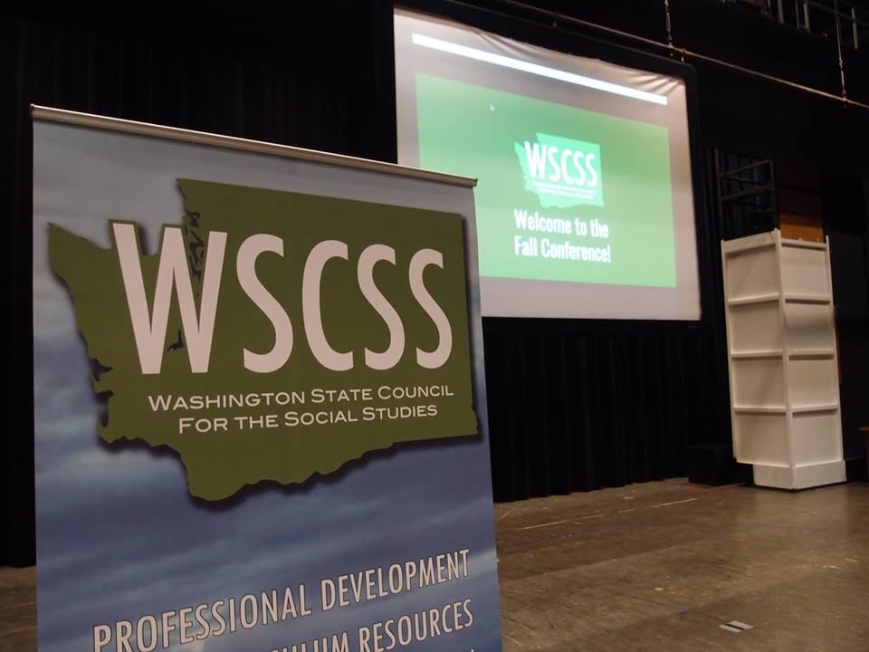 wscss stage fall 2017.jpg
