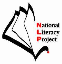 national literacy project logo.jpg