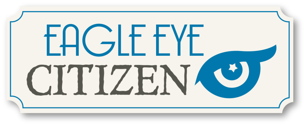 eagle eye citizen logo.png