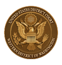 district court logo.png