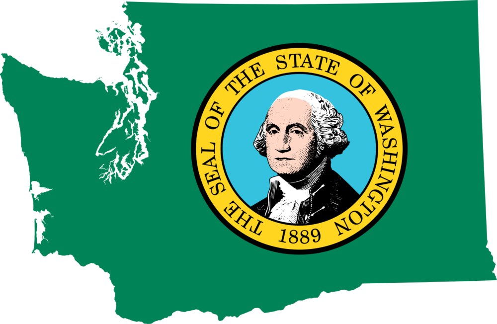 Update Civics Bill Moved From House To Senate Washington State