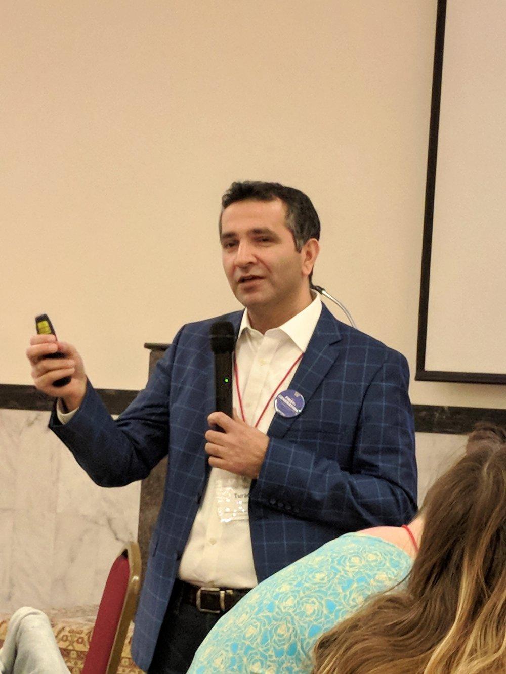 Prof Turan Kayaoglu 2.jpg