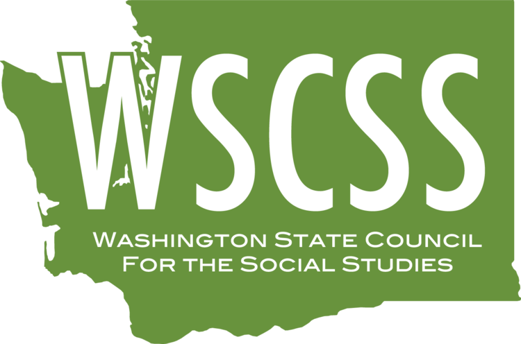 wscss logo current.png