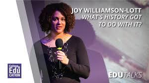 Joy Williamson-Lott.jpeg