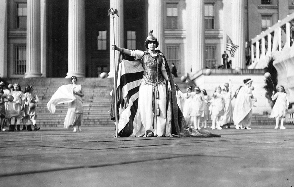 fe9af-women27ssuffrage.jpg