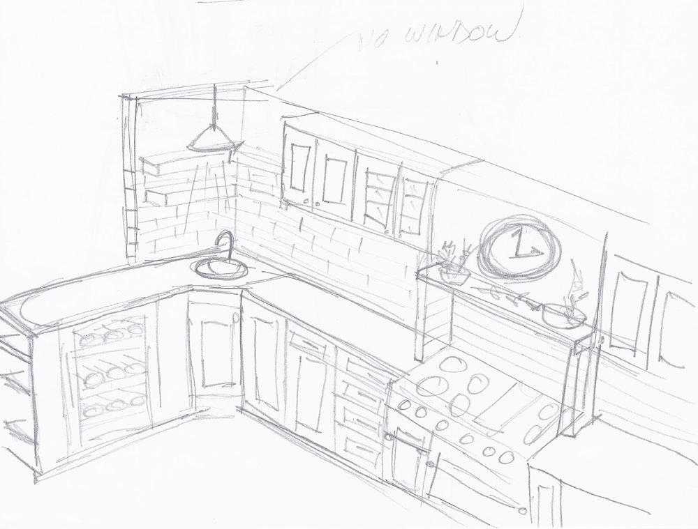 SK_CCC1_KitchenSketch.jpg