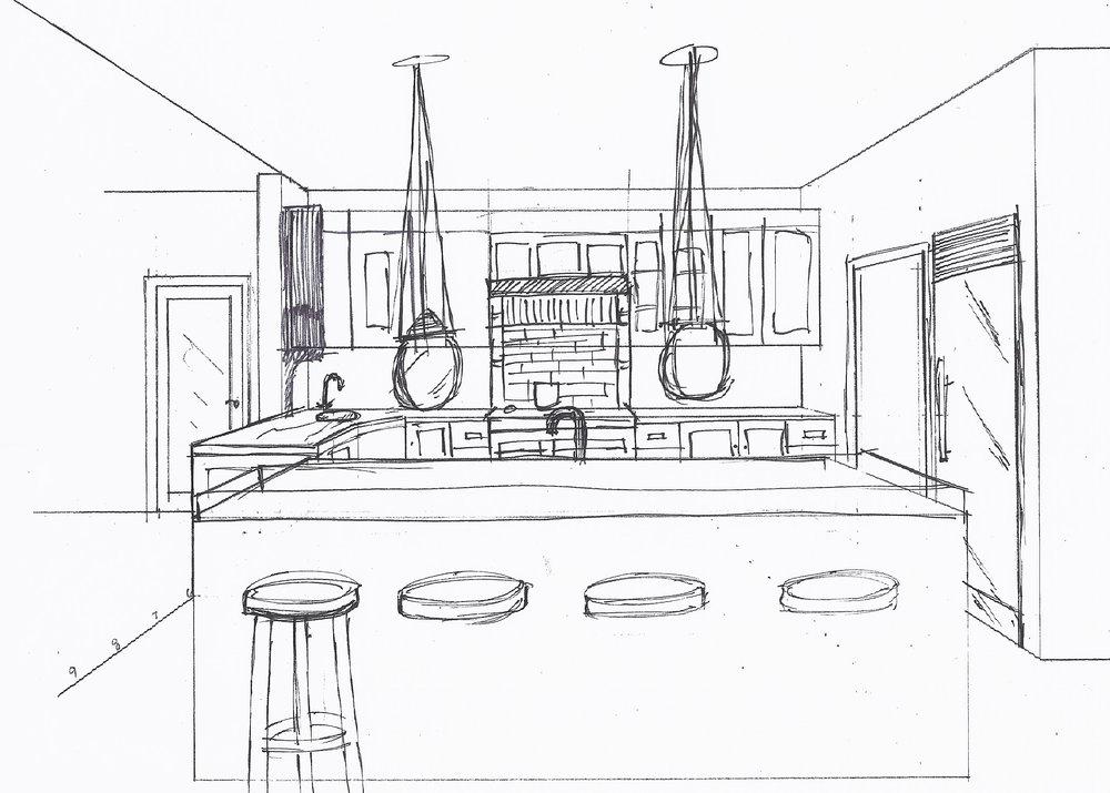 SK_CCC1_Kitchen3.jpg
