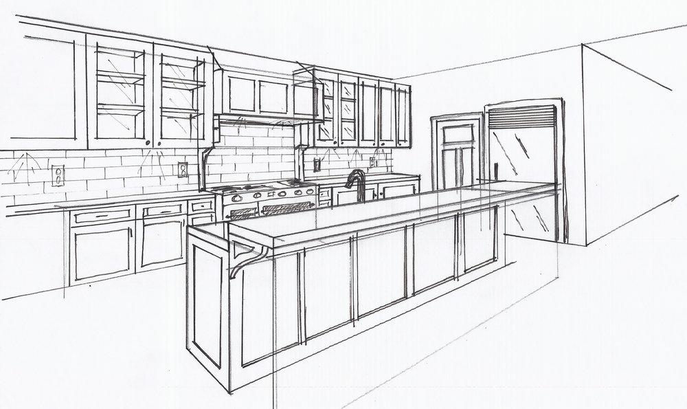 SK_CCC1_Kitchen1.jpg