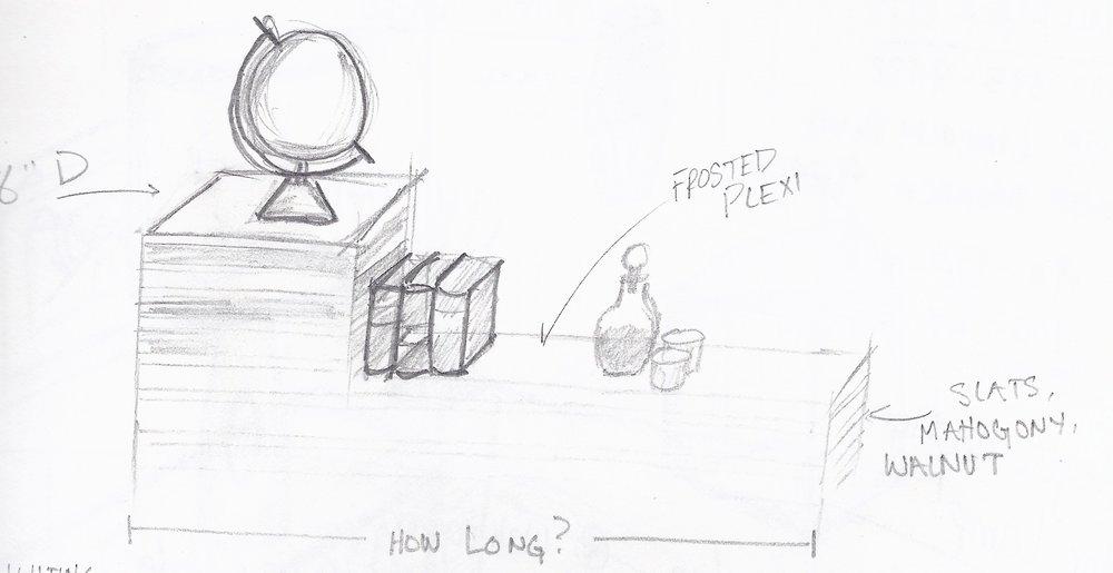 Bills_Sketch1.jpg