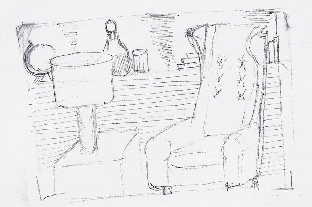 Bills_Sketch2.jpg